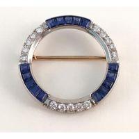fine-estate-jewelry-simsbury-windsor-bill-selig-jewelers-IMG_0916