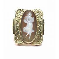 fine-estate-jewelry-simsbury-windsor-bill-selig-jewelers-IMG_0937