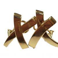 fine-estate-jewelry-simsbury-windsor-bill-selig-jewelers-Tiffany-Earrings