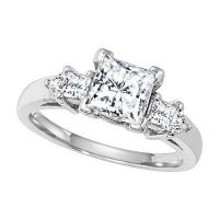 diamond-engagement-ring-Windsor-Simsbury-CT-Bill-Selig-Jewelers-LIEB-PT172-DE