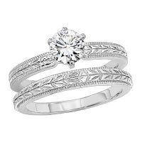 diamond-engagement-ring-Windsor-Simsbury-CT-Bill-Selig-Jewelers-LIEB-PT316-E+L