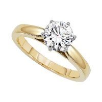 diamond-engagement-ring-Windsor-Simsbury-CT-Bill-Selig-Jewelers-LIEB-PT340-E
