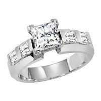 diamond-engagement-ring-Windsor-Simsbury-CT-Bill-Selig-Jewelers-LIEB-PT418-DE