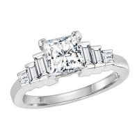 diamond-engagement-ring-Windsor-Simsbury-CT-Bill-Selig-Jewelers-LIEB-PT448-DE