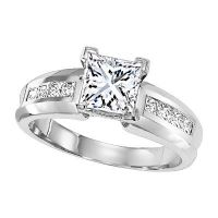 diamond-engagement-ring-Windsor-Simsbury-CT-Bill-Selig-Jewelers-LIEB-PT449-DE