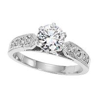 diamond-engagement-ring-Windsor-Simsbury-CT-Bill-Selig-Jewelers-LIEB-PT450-DE