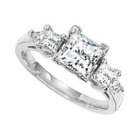 diamond-engagement-ring-Windsor-Simsbury-CT-Bill-Selig-Jewelers-LIEB-PT453-DE