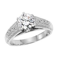diamond-engagement-ring-Windsor-Simsbury-CT-Bill-Selig-Jewelers-LIEB-PT457-DE