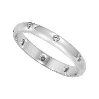 diamond-eternity-anniversary-ring-Windsor-Simsbury-CT-Bill-Selig-Jewelers-LIEB-PT138-3DL