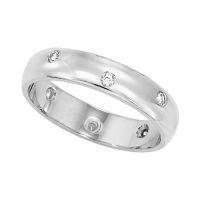 diamond-eternity-anniversary-ring-Windsor-Simsbury-CT-Bill-Selig-Jewelers-LIEB-PT152-4DL