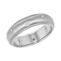 diamond-eternity-anniversary-ring-Windsor-Simsbury-CT-Bill-Selig-Jewelers-LIEB-PT205-5DL