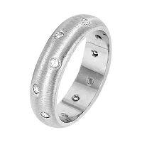 diamond-eternity-anniversary-ring-Windsor-Simsbury-CT-Bill-Selig-Jewelers-LIEB-PT206-5DL