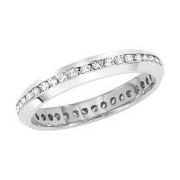 diamond-eternity-anniversary-ring-Windsor-Simsbury-CT-Bill-Selig-Jewelers-LIEB-PT261-DL