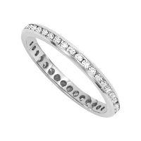 diamond-eternity-anniversary-ring-Windsor-Simsbury-CT-Bill-Selig-Jewelers-LIEB-PT357-DL