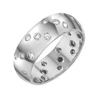 diamond-eternity-anniversary-ring-Windsor-Simsbury-CT-Bill-Selig-Jewelers-LIEB-PT407-6DL