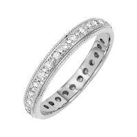 diamond-eternity-anniversary-ring-Windsor-Simsbury-CT-Bill-Selig-Jewelers-LIEB-PT412-3RDL