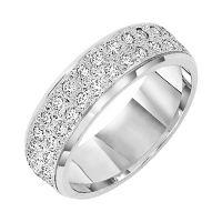 diamond-eternity-anniversary-ring-Windsor-Simsbury-CT-Bill-Selig-Jewelers-LIEB-PT416-6DL