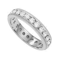 diamond-eternity-anniversary-ring-Windsor-Simsbury-CT-Bill-Selig-Jewelers-LIEB-PT477-4DL