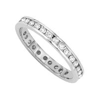diamond-eternity-anniversary-ring-Windsor-Simsbury-CT-Bill-Selig-Jewelers-LIEB-PT478-DL