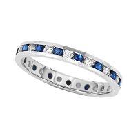 diamond-eternity-anniversary-ring-Windsor-Simsbury-CT-Bill-Selig-Jewelers-LIEB-PT526-2.5DL