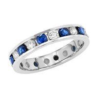 diamond-eternity-anniversary-ring-Windsor-Simsbury-CT-Bill-Selig-Jewelers-LIEB-PT529-3.5DL