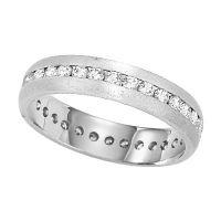 diamond-eternity-anniversary-ring-Windsor-Simsbury-CT-Bill-Selig-Jewelers-LIEB-PT531-4DL