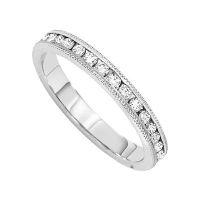 diamond-eternity-anniversary-ring-Windsor-Simsbury-CT-Bill-Selig-Jewelers-LIEB-PT548-DL