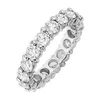 diamond-eternity-anniversary-ring-Windsor-Simsbury-CT-Bill-Selig-Jewelers-LIEB-PT580-DL