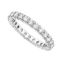 diamond-eternity-anniversary-ring-Windsor-Simsbury-CT-Bill-Selig-Jewelers-LIEB-PT581-DL