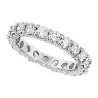 diamond-eternity-anniversary-ring-Windsor-Simsbury-CT-Bill-Selig-Jewelers-LIEB-PT582-DL