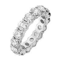 diamond-eternity-anniversary-ring-Windsor-Simsbury-CT-Bill-Selig-Jewelers-LIEB-PT596-DL