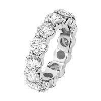diamond-eternity-anniversary-ring-Windsor-Simsbury-CT-Bill-Selig-Jewelers-LIEB-PT608-DL