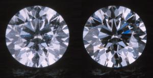 dirty-clean-diamond-300x154