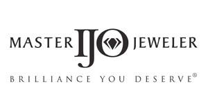 ijo-master-jeweler-logo