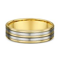 Mens-Wedding-Bands-Simsbury-CT-Bill-Selig-Jewelers-Dorarings-Timeless-Classics-641A00-1