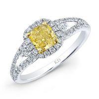 diamond-ring-fashion-yellow-diamonds-Simsbury-CT-Bill-Selig-Jewelers--Kattan-LRD08298Y75