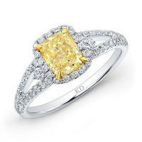 diamond-ring-fashion-yellow-diamonds-Simsbury-CT-Bill-Selig-Jewelers--Kattan-LRD08298Y85