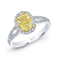 diamond-ring-fashion-yellow-diamonds-Simsbury-CT-Bill-Selig-Jewelers--Kattan-LRD08654Y120
