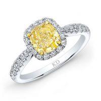 diamond-ring-fashion-yellow-diamonds-Simsbury-CT-Bill-Selig-Jewelers--Kattan-LRDA4848Y100