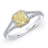 diamond-ring-fashion-yellow-diamonds-Simsbury-CT-Bill-Selig-Jewelers--Kattan-LRDA4850Y75