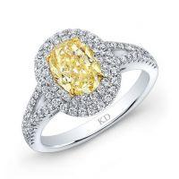 diamond-ring-fashion-yellow-diamonds-Simsbury-CT-Bill-Selig-Jewelers--Kattan-LRDA5271Y150