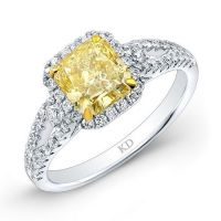 diamond-ring-fashion-yellow-diamonds-Simsbury-CT-Bill-Selig-Jewelers--Kattan-LRDA5273Y150