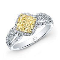 diamond-ring-fashion-yellow-diamonds-Simsbury-CT-Bill-Selig-Jewelers--Kattan-LRDA5276Y120