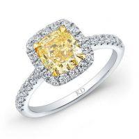 diamond-ring-fashion-yellow-diamonds-Simsbury-CT-Bill-Selig-Jewelers--Kattan-LRDA5375Y100
