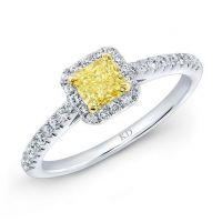 diamond-ring-fashion-yellow-diamonds-Simsbury-CT-Bill-Selig-Jewelers--Kattan-LRDA5414Y25