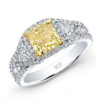 diamond-ring-fashion-yellow-diamonds-Simsbury-CT-Bill-Selig-Jewelers--Kattan-LRDA5695Y150