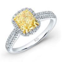 diamond-ring-fashion-yellow-diamonds-Simsbury-CT-Bill-Selig-Jewelers--Kattan-LRDA5703Y150