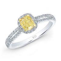 diamond-ring-fashion-yellow-diamonds-Simsbury-CT-Bill-Selig-Jewelers--Kattan-LRDA5703Y50