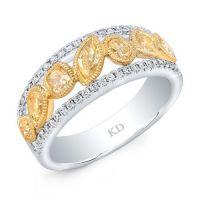 diamond-ring-fashion-yellow-diamonds-Simsbury-CT-Bill-Selig-Jewelers--Kattan-LRFA4624YD