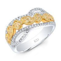 diamond-ring-fashion-yellow-diamonds-Simsbury-CT-Bill-Selig-Jewelers--Kattan-LRFA5229YD
